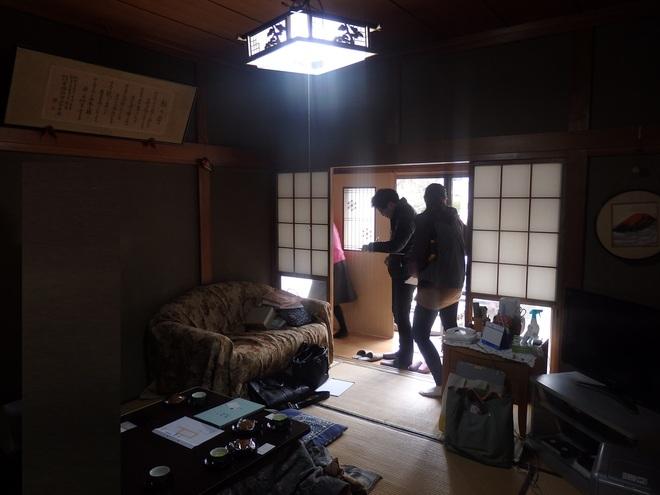住宅改修工事_03_01